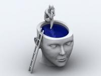 PNL para Coaches 2   Fundamentos de la Programación Neuro-Linguística