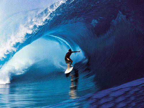 normal surf Certificacion en Coaching +Lead Map (c)
