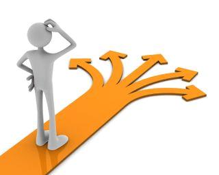 Nuevas Tendencias en Coaching Empresarial