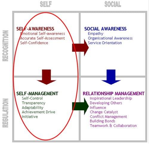 Liderazgo Positivo y Ecologia Emocional del Lider Liderazgo Positivo y Gestión del Talento