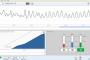 Cursos de Gestion del Estres - Entrenamiento En Coherencia Cardíaca Asistido por Software