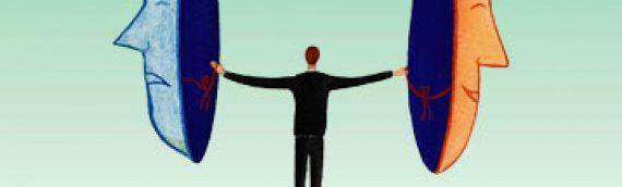 Liderazgo Transformacional, Auténtico y Auto-Consciente: Habla Bill George