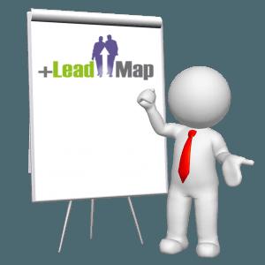 Certf Coaching 300x300 Certificacion en Coaching +Lead Map (c)