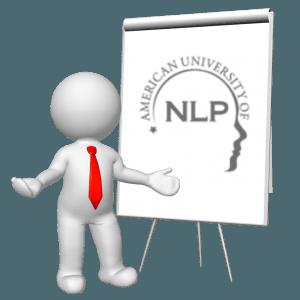 Certif PNL 300x300 Certificacion en PNL por la AUNLP (R)