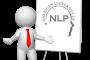 Certificación en PNL