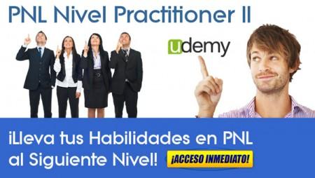 PNL2UDEMY