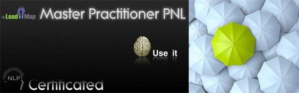 Programa de Certificación Master Practitioner PNL