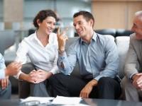 El Poder de las Interacciones Positivas