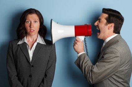 Liderazgo Positivo e Influencia Personal Líder Positivo ¿Qué hace realmente?