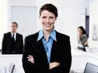 Líder Positivo ¿Qué hace realmente?