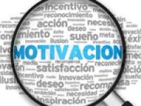 Cómo Aumentar tu Motivación para el Cambio