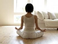 Reproducción Webinar Mindfulness Online Kit