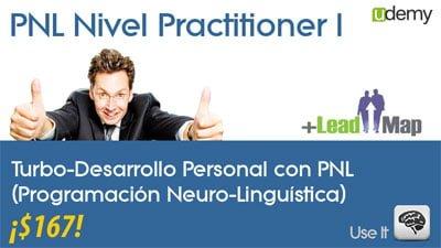 Curso Online Practitioner PNL Nivel I