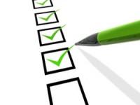 Fundamentos Metodológicos de GTD (Getting Things Done)