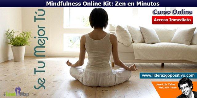 moksmalller Reproducción Webinar Mindfulness Online Kit
