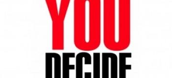 Cociente McGiver: ¿Creas el cambio que quieres ver?