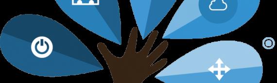 Total Learning: Formación de Alto Impacto