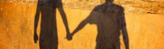 Coaching de Sombra: Objetivos, Fases y Ventajas