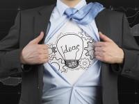 Líder positivo ¿Lo eres?