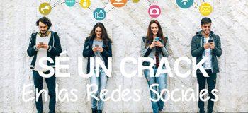 curso-automatización-en-redes-sociales