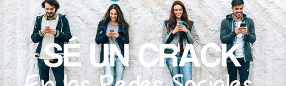 Curso Automatización en Redes Sociales