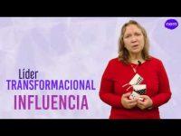 Distintas teorías de liderazgo tradicional