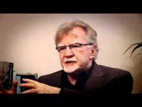 El nuevo paradigma del liderazgo, entrevista con Richard Barrett