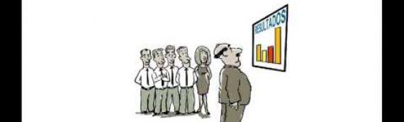 Liderazgo Animado  El error más común de los líderes