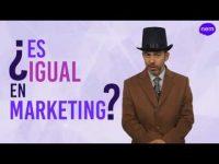 El marketing tradicional, ahora, ¿sirve para algo?