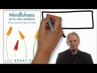 Mindfulness (Jon Kabat-Zinn) - Resumen Animado