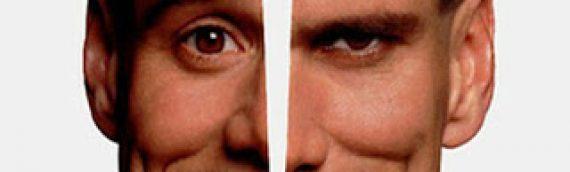 Así es como se gestiona a las personas pasivo-agresivas: 5 secretos probados
