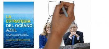 La Estrategia del Océano Azul - Resumen Animado