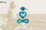 Mindfulness Online Kit