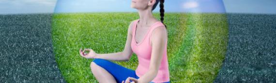 Técnicas Mente-Cuerpo de Transformación del Estrés
