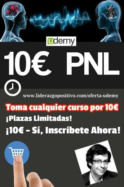 INSCRIPCIÓN: 10€