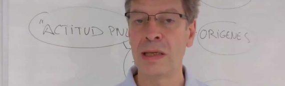 Curso PNL Online | Certificación Internacional en PNL – Módulo 1 Curso PNL Online