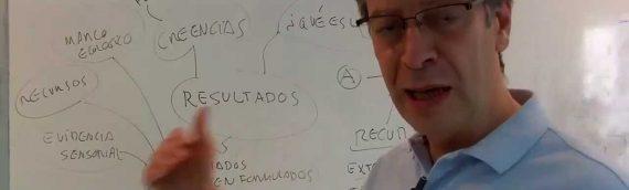 Practitioner PNL Online – Módulo 2: Los Pilares de la PNL