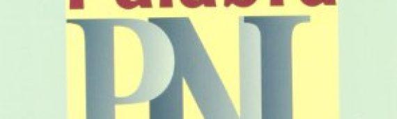 Libro Recomendado: El Poder de la Palabra: PNL (Programación Neurolingüística)