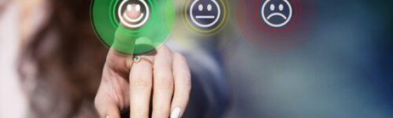 Branding emocional: qué es y para qué sirve