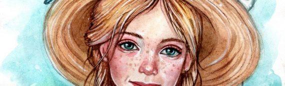 El principio de Pollyanna o la habilidad para enfocarse solo en lo positivo
