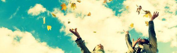 El secreto de Hermann Hesse para romper el trance de la actividad febril y vivir plenamente