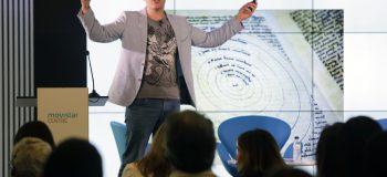 XLDesafío analiza los retos de un mundo impactado por la tecnología