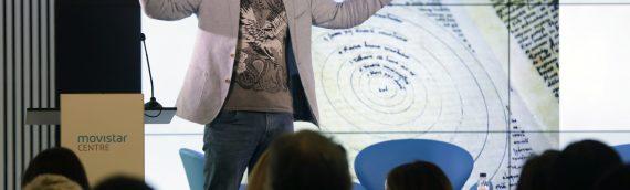 XLDesafío analiza los retos de la vida digital en la era de las personas