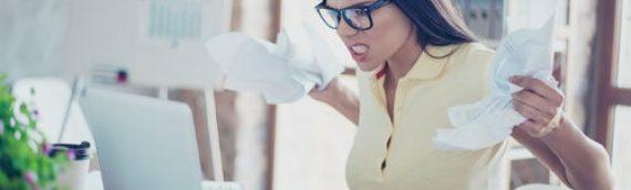 Qué es el síndrome SAPO y por qué evitarlo en tu trabajo