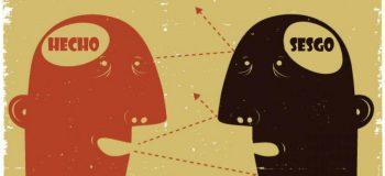 Prejuicio de punto ciego, o por qué todos se creen mejores que tú