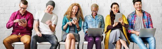 Milennials, Mundo VUCA, Liderazgo Líquido y PNL: Encaje Perfecto