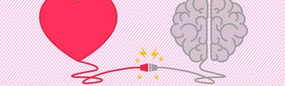 ¿Cómo ser inteligente emocionalmente? Responde estas 3 preguntas