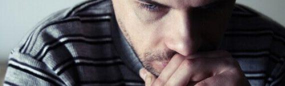 ¿Ser demasiado responsable puede ser perjudicial?