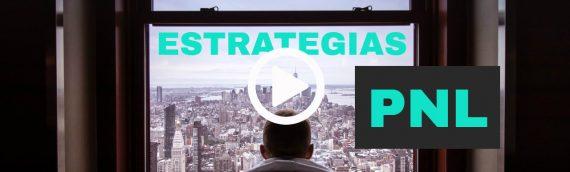 Webinar PNL Práctica: Estrategias de PNL – Practitioner PNL Online