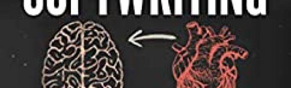 Neuro-Copywriting: La ciencia detrás de los textos persuasivos: Aprende a escribir para persuadir y vender a la mente